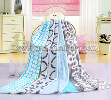 100% polyester electric blanket heating element