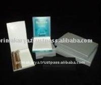 High Quality Custom Cigar Paper Packaging Box