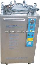 50L Digital High Pressure Vertical Steam Autoclave Sterilizer - sterilizer for hair salon