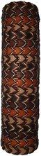 Leather Cuff Bracelet - BRLC023