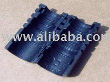 Corrugated Conduit Adaptor