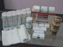 Kohinoor Elastic Crepe Bandage