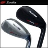 Japanese handmade Golf Club Wedge UNITED CORRS by ZODIA(52 58)