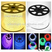 2013 hot sale good quality AC110v 220v 60led/Meter outdoor&indoor use led lighting manufacturers in shenzhen