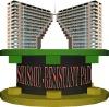 Seismic-resistant pad