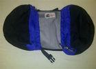 """CARIBOU Pet Travel Dog Backpack Carrier Bag 14"""""""