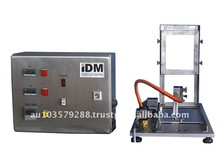 ISO 15025 Tester