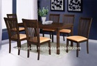 Wooden Dining Sets, Dining Set, Dining Room Furniture
