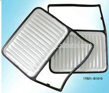 Air Filter 17801-B1010 Toyota Daihatsu Terios/ Materia