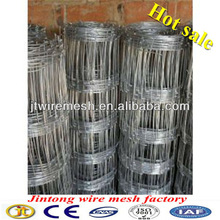 Used With Steel Fence Post High Tensile Grassland fence/Cattle Fencing