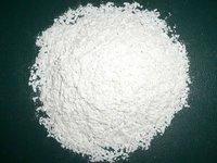 Titianium Dioxide