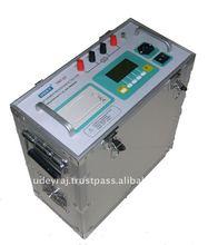 Transformer Testing Equipment