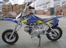 250cc water cooled dirt bike