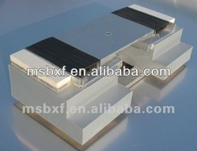 stone building materials/aluminum expansion joint