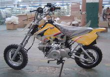 Christmas Gift 170cc dirt bike