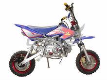 Christmas Gift dirt bike 90cc