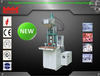 2013 Plastic Injection Molding Machine Vertical type