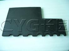 Conductive Foam Customized Shape