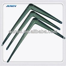 China manufacturer slat wall shelf bracket