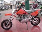 High quality cheap lifan 110cc dirt bike