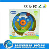 /product-gs/hot-cartoon-musical-steering-wheel-oud-musical-instrument-1233174639.html