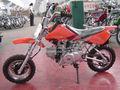 de haute qualité 110cc dirt bike dirt bike kawasaki