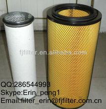 High quality Atlas Copco Compressors Filter 16192799