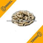 Cattle Feed Mixture Cassava Dreg Pellet