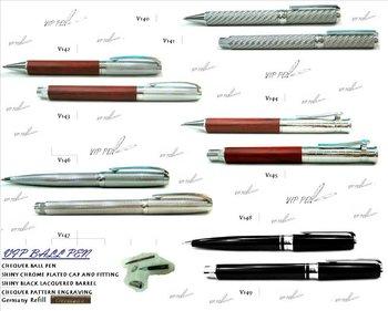 VIP Pen