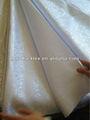 Poliéster tejido jacquard para el asiento/cortinas