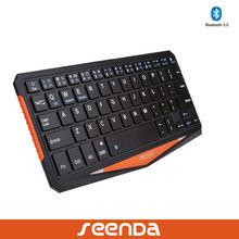 wireless keyboard for laptop