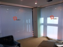 Magic Film/Magic Glass/Smart Film/Smart glass/Switchable Glass/Switchable Film