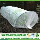 sun protective agricultural non-woven cloth