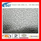 stainless steel elevator decorative sheet panel