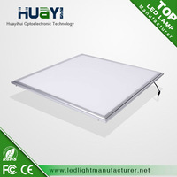 led grow light panel 45w with ce& rohs from shenzhen Manufacturer