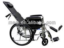 YA-SX1618 US type foldable wheelchair