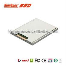 KingSpec 32GB 4Channel MLC Nand Flash 1.8'' ZIF SSD