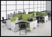 desk office furniture,office desks for sale,melamine board with aluminum