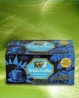 5 IN 1 SUGAR FREE WHITE COFFEE