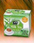 UNCLE MO MILK TEA