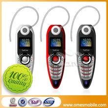 New arrival mini celular MT01 tiny size celular mobile phone solar charger
