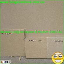 China Export Yellow Sandstone Tile Flooring