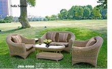 wicker sofa set,Rattan sofa set