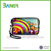 Novelty Digital Camera Bag