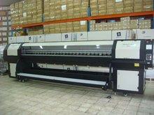 printer3212