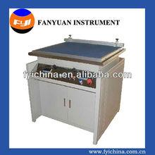 MU564 Magnet printing machine