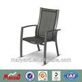 Exterior de un solo columpio asiento de silla MY13SF13
