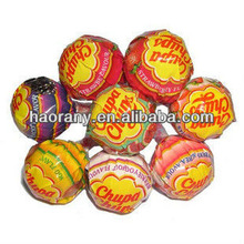 High Quality and Low Price Lollipop Making Machine