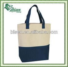 Eco-friendly Fashion Laminated Non Woven Bag
