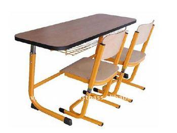 School Furniture Suppliers School Desk And Chair Buy